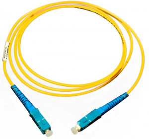 6_optic_cable
